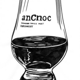 anCnoc whisky glass.jpg